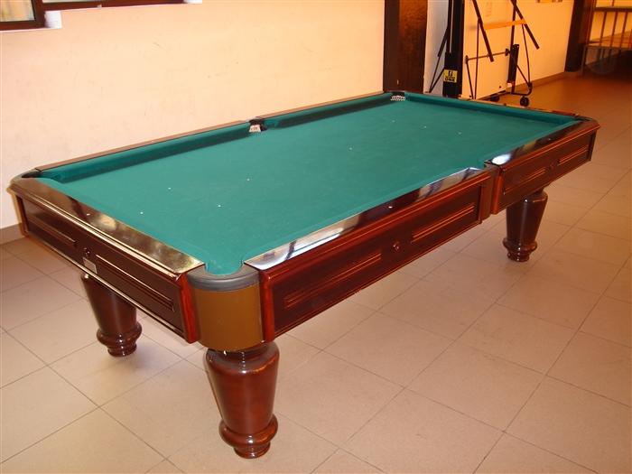 Snooker lisboa